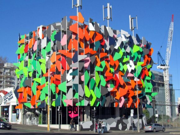15 edificios estramboticos mundo 12