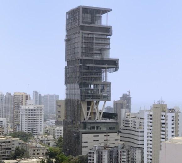 15 edificios estramboticos mundo 13