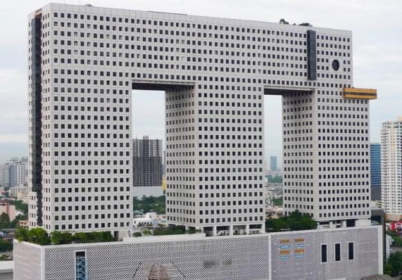 15 edificios estramboticos mundo 4