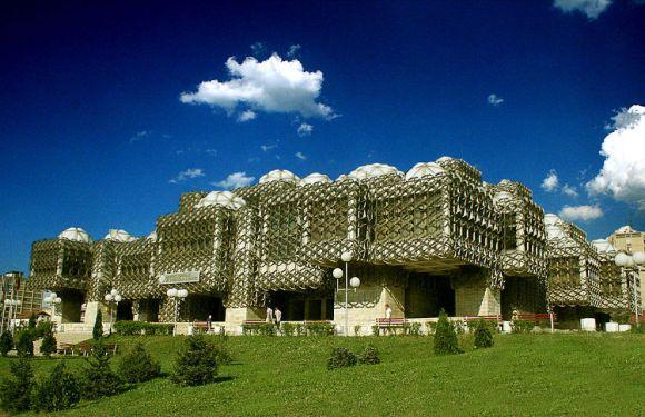 15 edificios estramboticos mundo 7