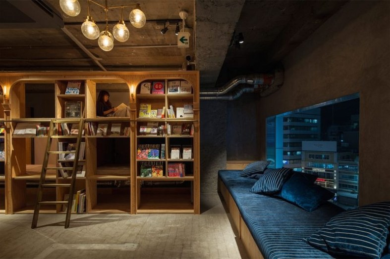 book-and-bed-tokyo-5[6]