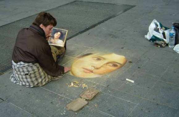 classic-art-bougereau-chalk-painting-960x631