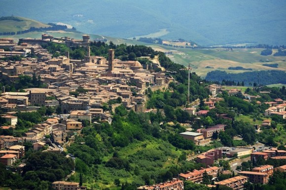 Volterra / Shutterstock