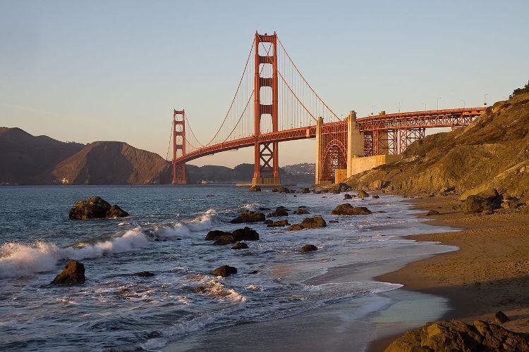 10 atracciones turisticas ciudades todo mundo