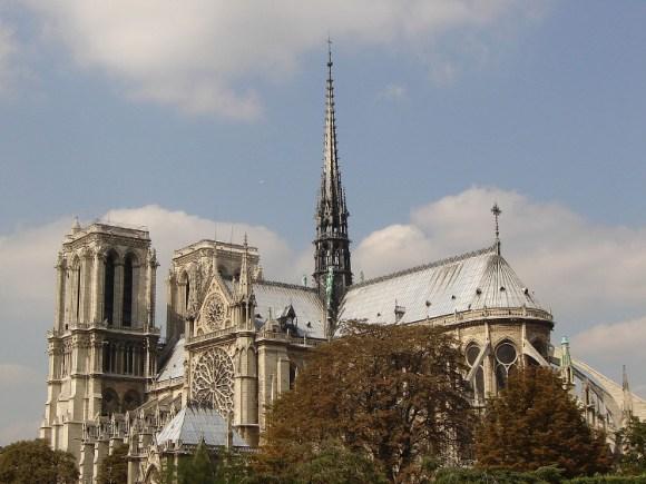 10 principales atracciones turisticas ciudades todo mundo 1