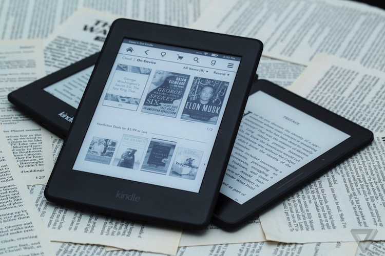 kindle paperwhite_750x500