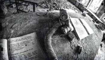 LaBrujulaVerde-ChernobylVRProject