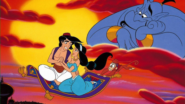 CHARGES MAY APPLY  Re: Photo #1 of 4 from the film Aladdin for en-scoop22 On 2013-01-22, at 3:06 PM, Richard Ouzounian wrote: