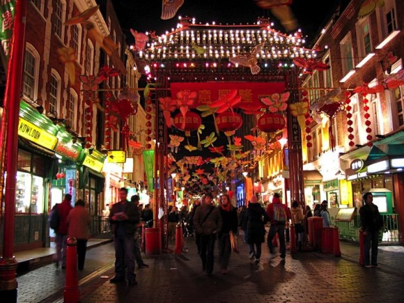 1024px-Chinatown_london_800x600