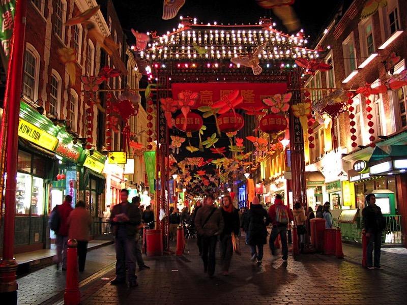 1024px-Chinatown_london_800x600