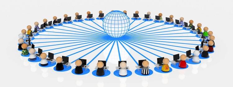 Interoperabilidad: El nuevo estándar en las videoconferencias