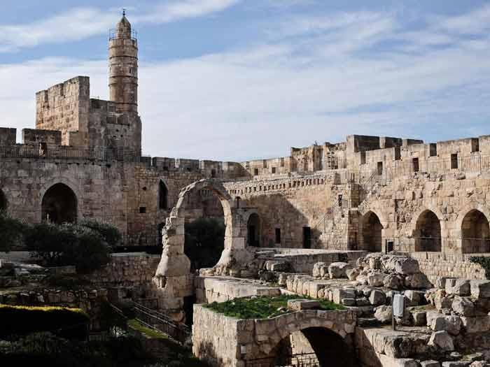 palacio-de-herodes