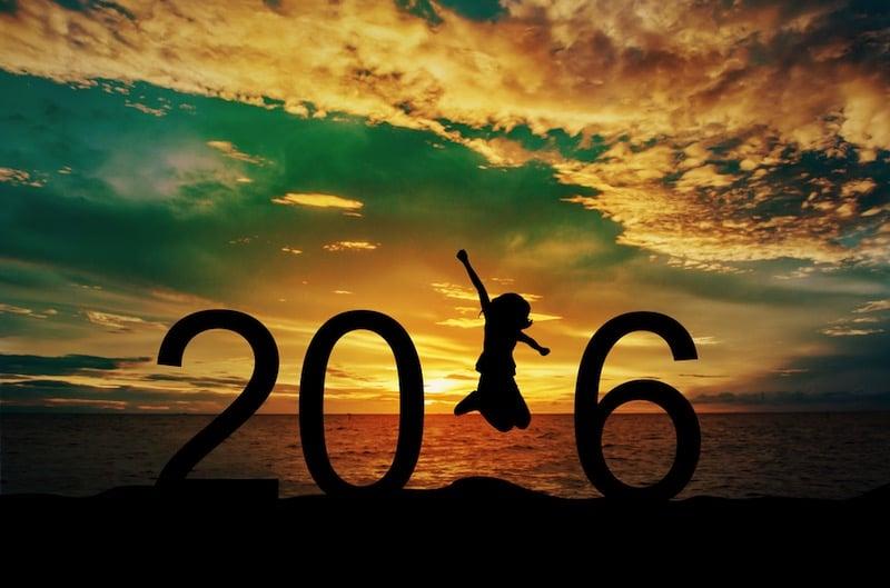 10 aniversarios para disfrutar de 2016