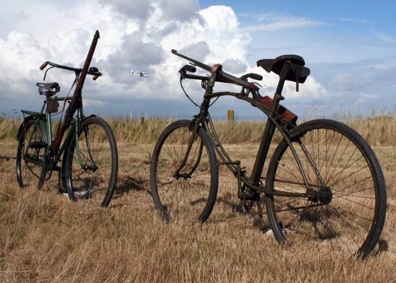 bsa_bike_museum_01