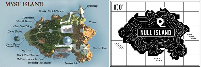 myst-null-island
