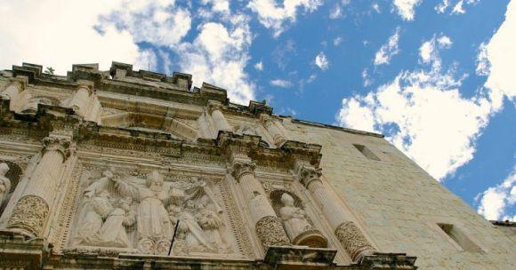 5 mejores destinos Mexico 3