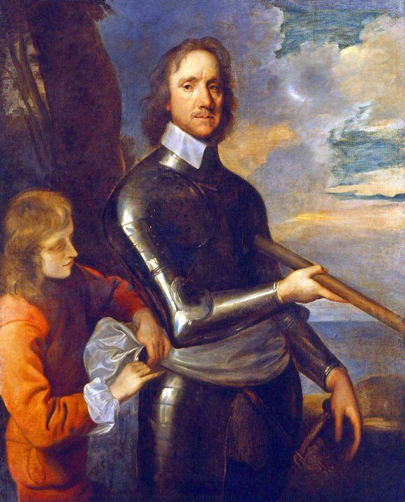 Arthur Aston
