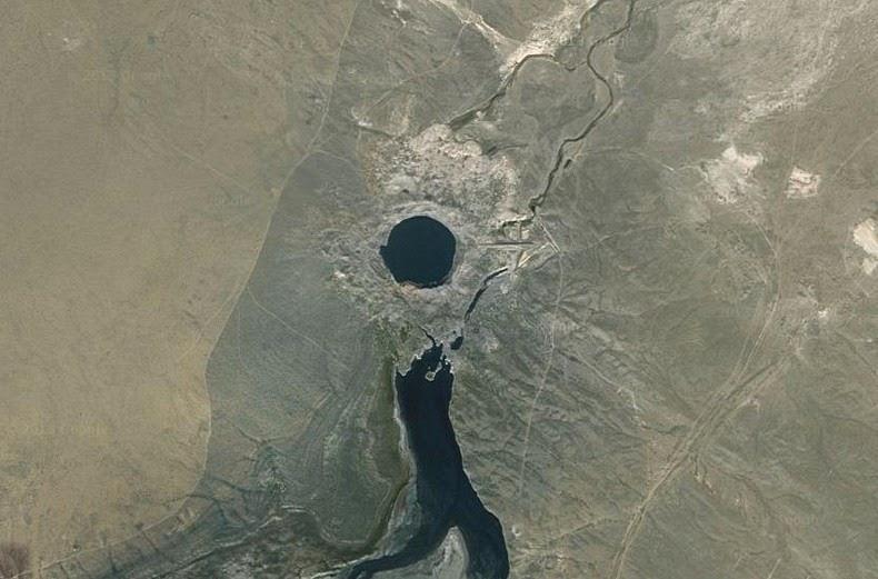 lake-chagan-1[2]