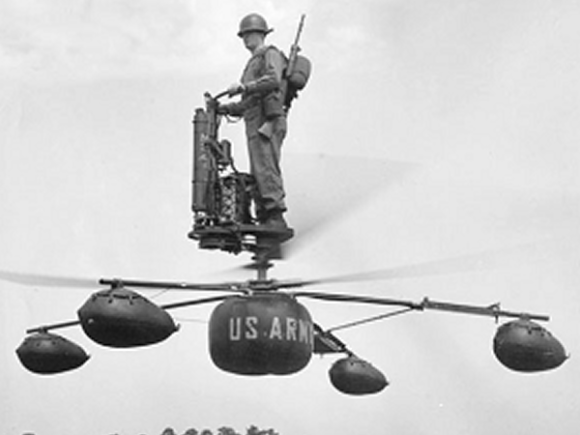 HZ-1_Aerocycle_flown_by_soldier-mobile