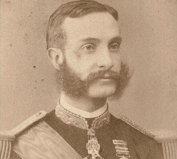 10 reyes de la historia de España muertos prematuramente