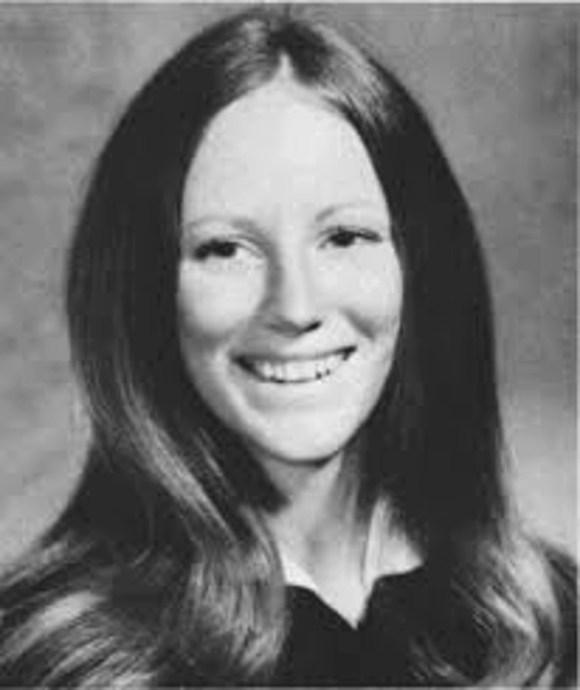 Theresa Wallin, la primera víctima