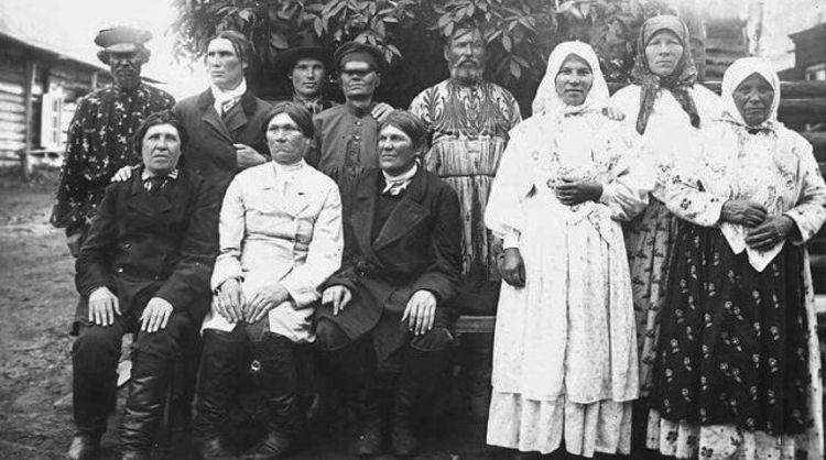 Skoptsy la secta rusa promovia castracion alcanzar pureza