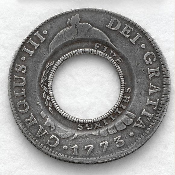 800px-holey_dollar_coinage_nsw_1813_a128577_02