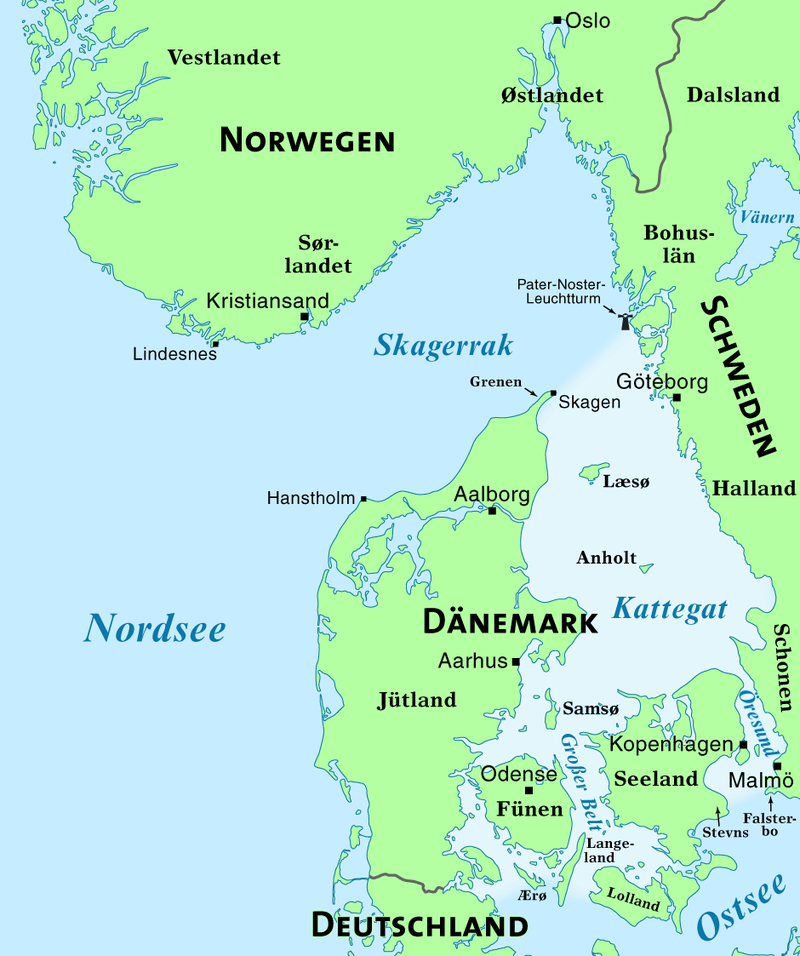 Foto Wikimedia