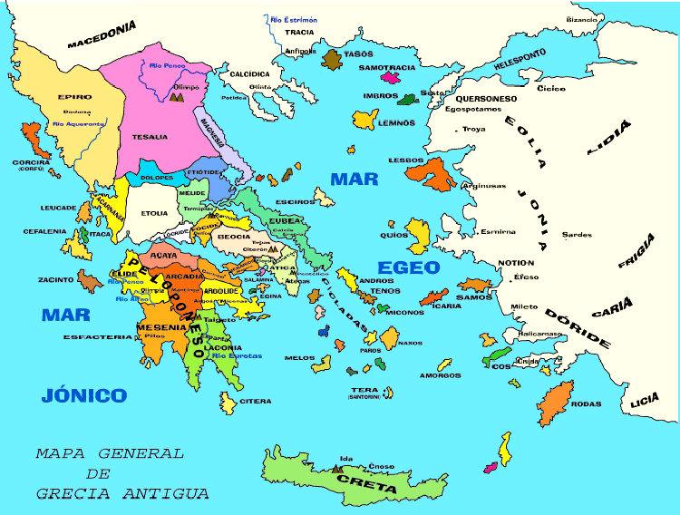 Cuando 300 espartanos enfrentaron 300 argivos batalla Campeones