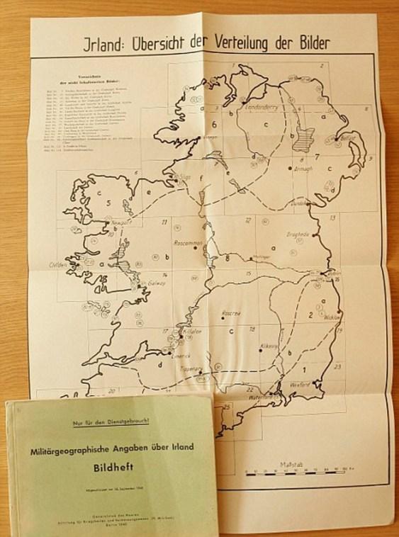 operacion-verde-plan-aleman-invadir-irlanda-ii-guerra-mundial