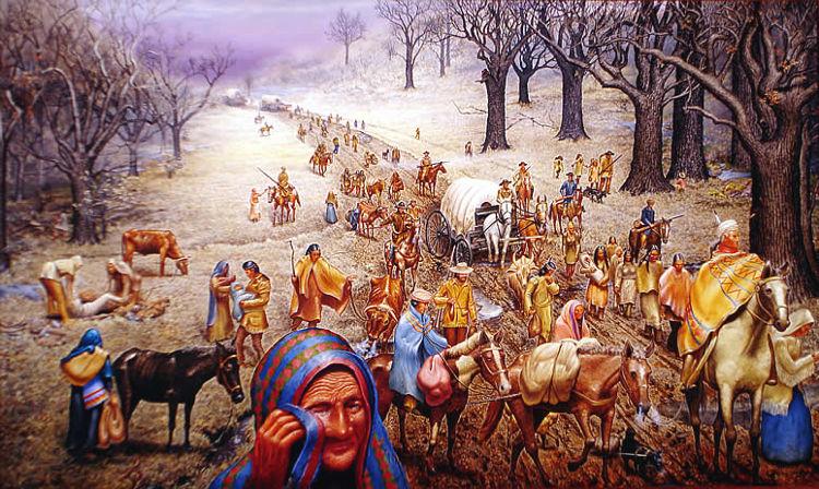 sendero-lagrimas-destierro-mortal-miles-indios
