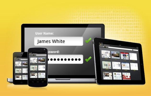 Norton Identity Safe: Symantec no aprende de sus errores
