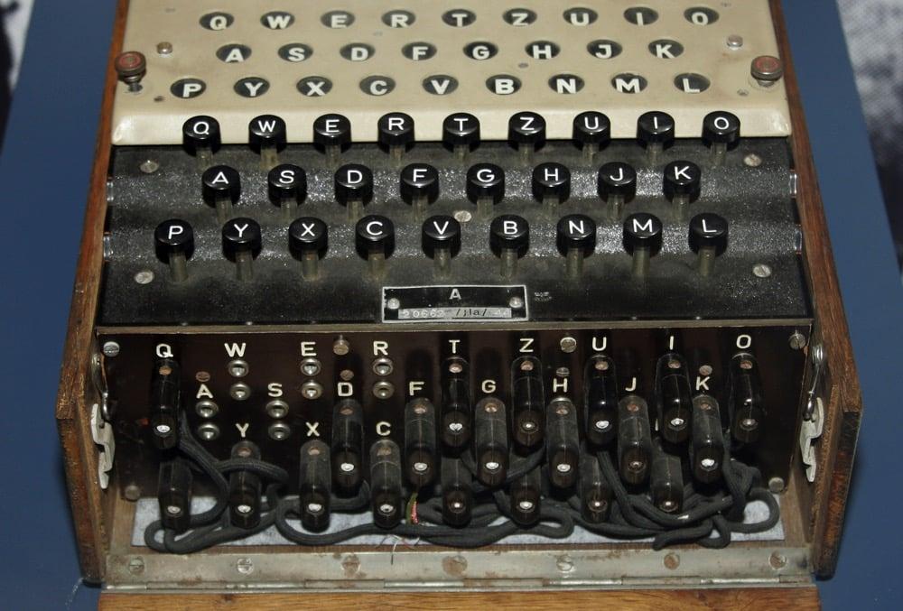 Biuro Szyfrów, los polacos que descifraron primero los códigos soviéticos y luego los alemanes