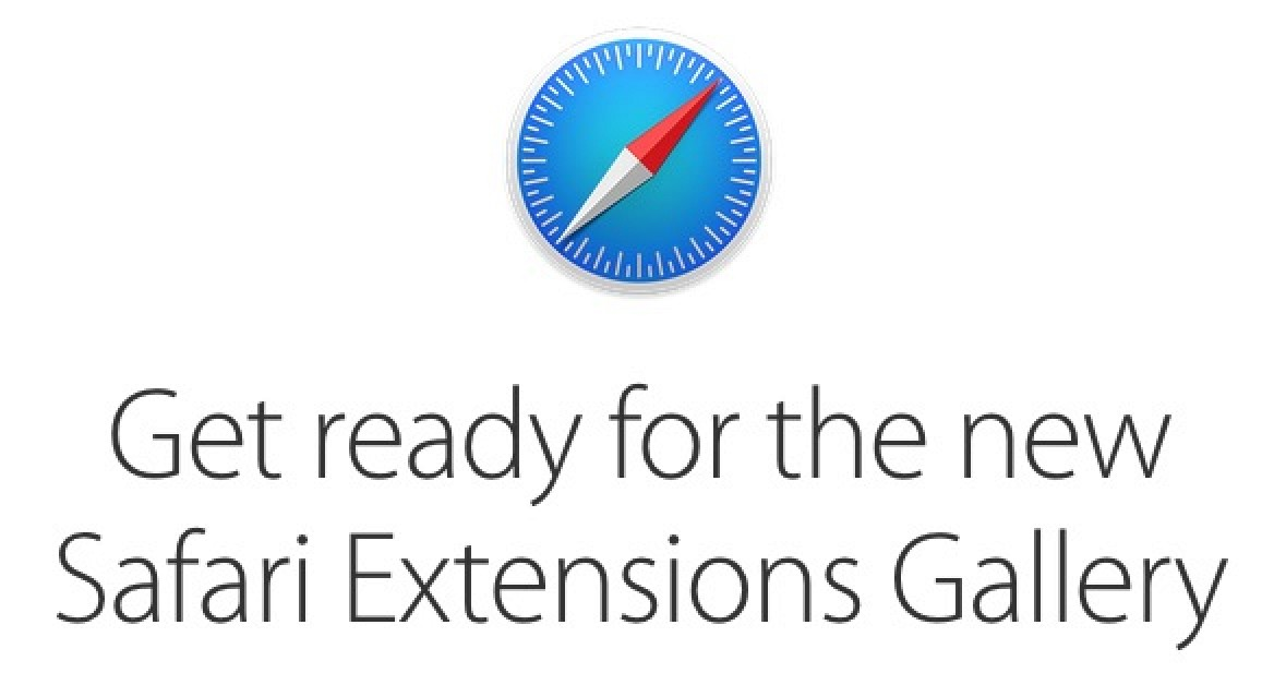 Safari 5: extensiones, reader y…coda!