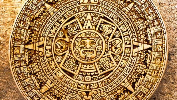 La falsa profecía maya del fin del mundo