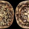 El doble descubrimiento del disco de Curmsun, que menciona al rey vikingo Harald Bluetooth