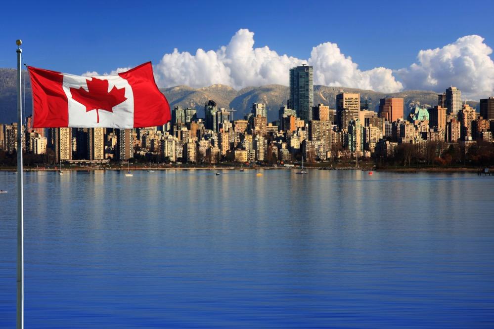 10 lugares fuera de lo común que visitar en Canadá