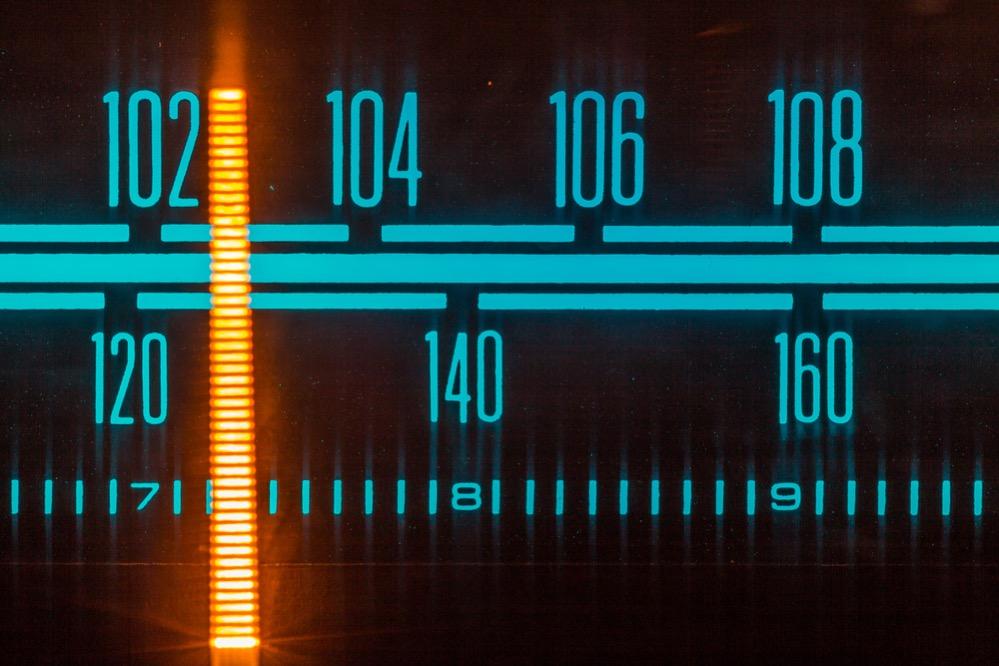 Las misteriosas emisoras de números que transmiten mensajes codificados en todo el mundo
