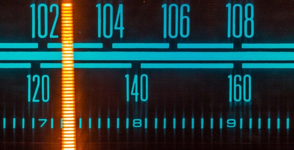 Las misteriosas emisoras de números que transmiten en abierto mensajes codificados en todo el mundo