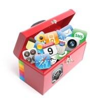 Sincronización de tareas (tasks) en el iPhone