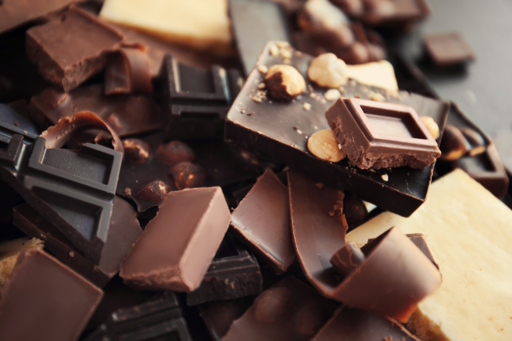 Hans Sloane, el médico irlandés que inventó el chocolate con leche