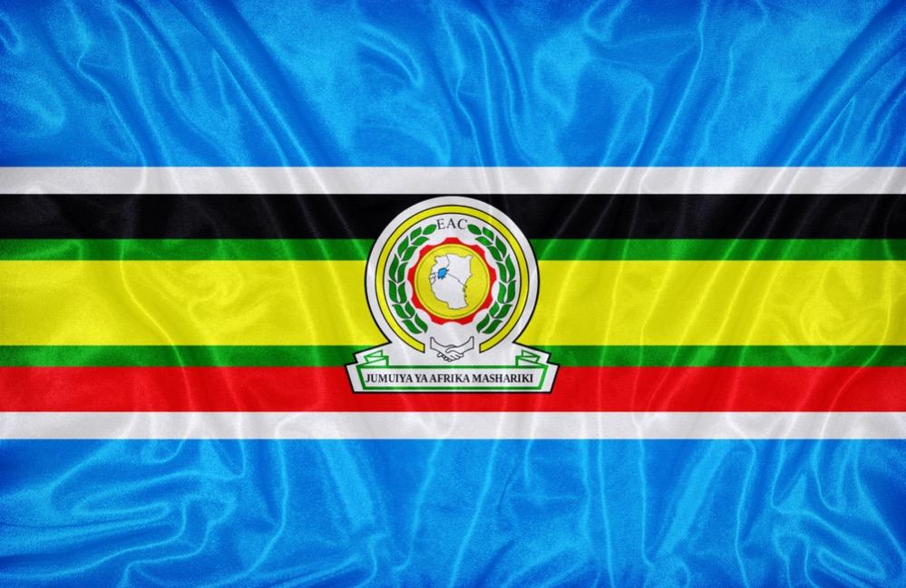 6 países han iniciado el proceso para su unión política en la Federación Africana Oriental