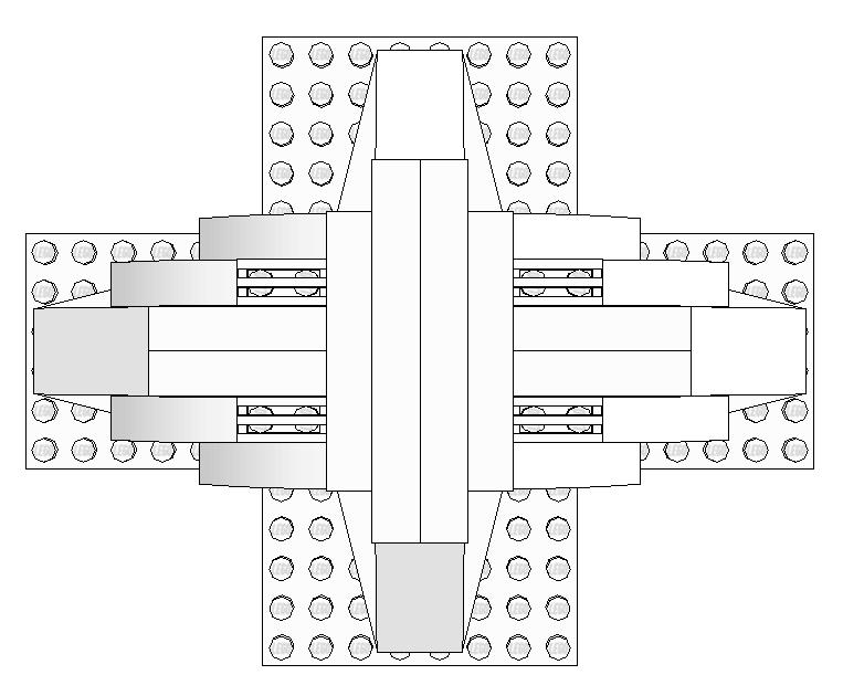Tutorial: Concept Design with LEGO Architecture Studio