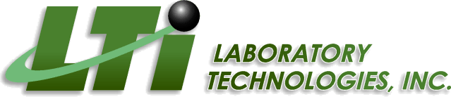 Lab tech inc