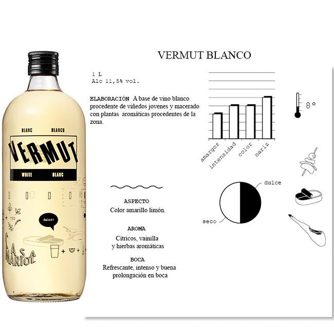 CASA-MARIOL-VERMUT-BLANCO