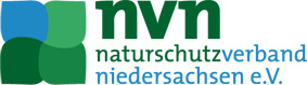 logo_nvn_ohne