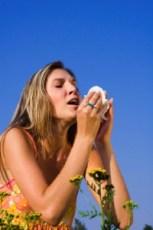 asma-e-allergie-in-italia-300-morti-l-anno