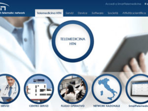 htn_telemedicina_italia