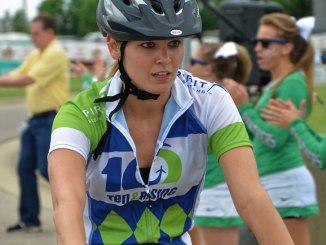 Diabete_e_ciclismo