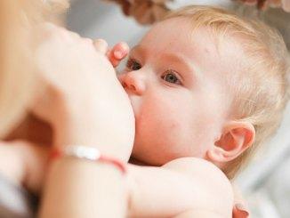 Foto_allattamento-(1)-copertina
